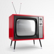 20 practical predictions for the next 10 years in television